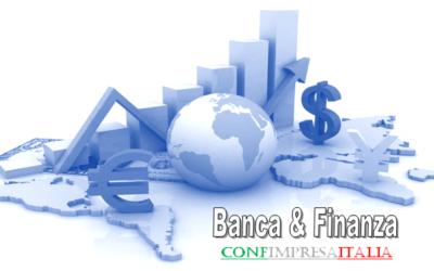 Area Banca&Finanza Confimpresaitalia
