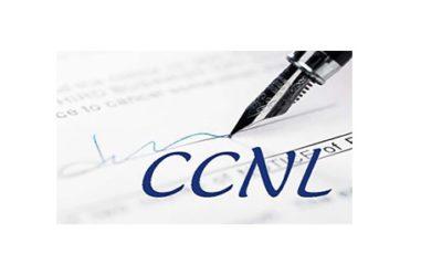 Validità CCNL