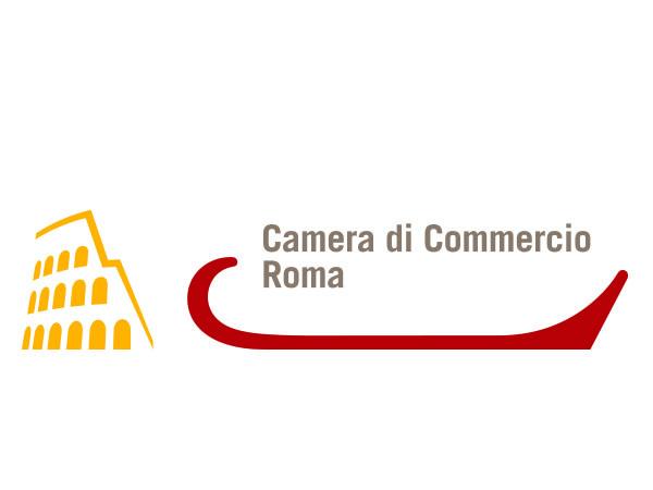 CCIAA Roma