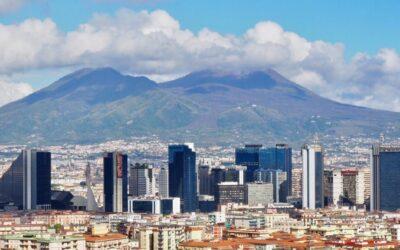 """Confimpresaitalia inaugura la sede nella """"City"""" di Napoli"""