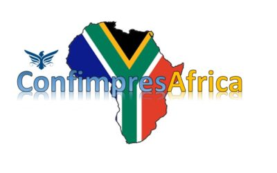 ConfimpresAfrica