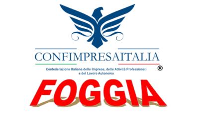 Confimpresaitalia Foggia associazione leader nel Gargano!