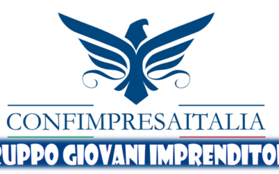 Confimpresaitalia – Gruppo Giovani Imprenditori
