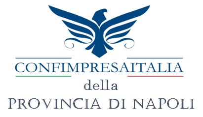 Costituita Confimpresaitalia della Provincia di Napoli – Torre del Greco