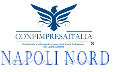 Costituzione Confimpresaitalia NAPOLI NORD