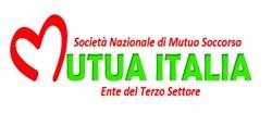 Mutua Italia Ente del Terzo Settore - Società di Mutuo Soccorso