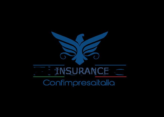 Confimpresaitalia ASSICURAZIONI in sinergia con Tiemme Insurance Broker