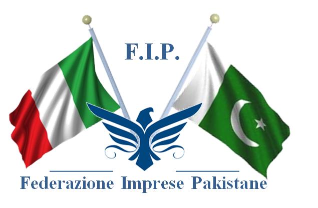 Confimpresaitalia Brescia incontra gli imprenditori Pakistani