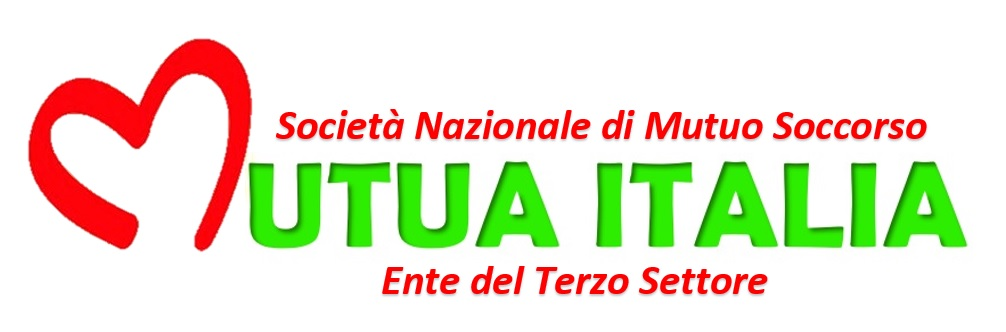 Consiglio di Amministrazione Mutua Italia ets