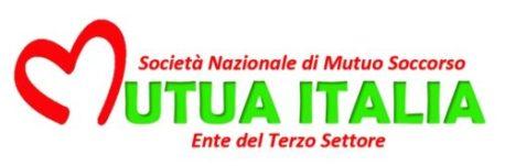 Società Nazionale di Mutuo Soccorso MUTUA ITALIA Ente del Terzo Settore