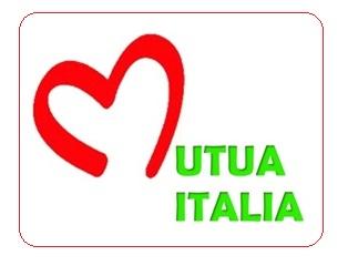 Mutua Italia ets