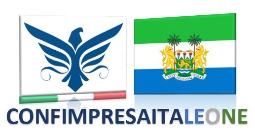 Confimpresaitalia Sierra Leone