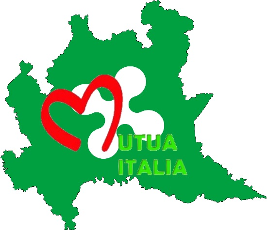 Inaugurata la sede di Mutua Italia Lombardia