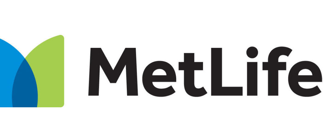 Confimpresaitalia Avellino – Metlife Point si aggiudica il Primo Premio Produttività.