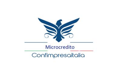 Accordo con l'Ente Nazionale per il Microcredito