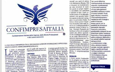 TrovaRoma – inserto di Repubblica