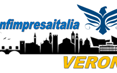 Confimpresaitalia Verona – Press