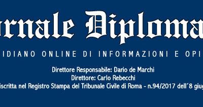 LUIGI MANGANIELLO NOMINATO CONSOLE ONORARIO IN ITALIA DELLA SIERRA LEONE