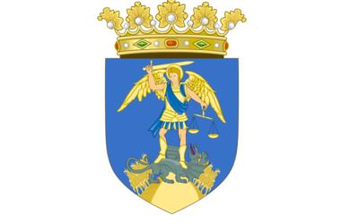 """Il Presidente Manganiello incontra gli imprenditori della Capitanata e i rappresentanti del Movimento Politico """"Puglia Popolare"""""""