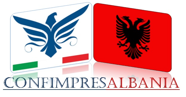 Confimpresaitalia ALBANIA