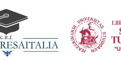 Confimpresaitalia Centro Ricerca per le Imprese – Libera Facoltà di Scienze Turistiche