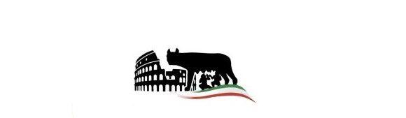 Confimpresaitalia leader sul territorio Capitolino