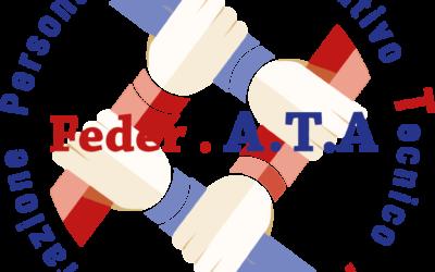 """Feder.ATA"" partnership strategica con Confimpresaitalia"