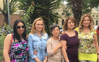 Nasce Gruppo Terziario Donna – Confimpresaitalia
